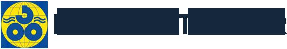 RIEDL & STÖCKER GMBH - Maschinenmontage und Industrieservice